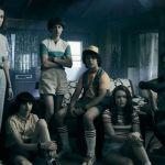 Stranger Things 4 è nei piani di Netflix, lo ammette il produttore: 'Si farà di sicuro'