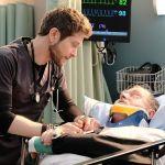 The Resident, pazienti importanti: anticipazioni trama terza puntata martedì 9 luglio