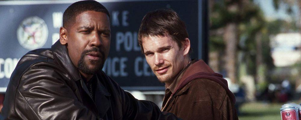 Training Day: trama, cast e curiosità del film cult con Denzel Washington ed Ethan Hawke