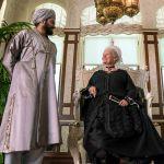 Vittoria e Abdul: trailer, trama e cast del film ispirato a una storia vera