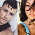 Alessandro e Jessica, com'è finita dopo Temptation Island 2019