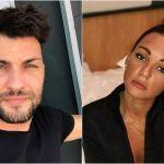 Temptation Island 2019, Andrea: 'Jessica mi ha umiliato davanti a tutta Italia'