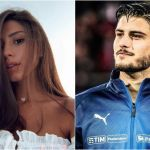 Angela Nasti, la nuova fiamma è Kevin Bonifazi: 'Mi sento così felice'