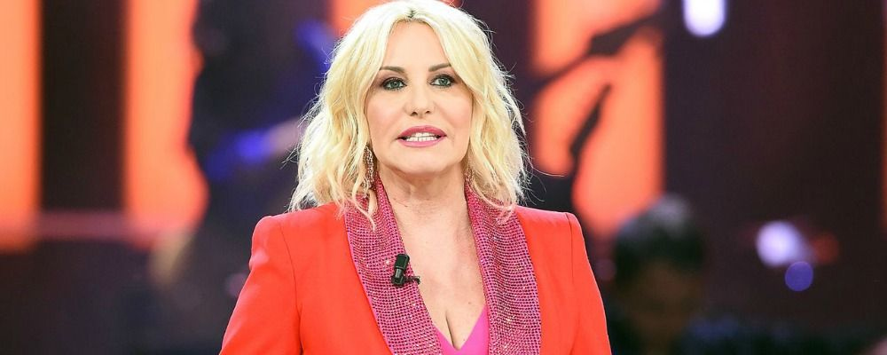 Antonella Clerici fuori dai palinsesti Rai: 'Se non mi sento amata vado altrove'