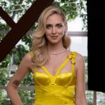 Chiara Ferragni tra i giudici di Making the cut, lo show di moda su Amazon Prime Video