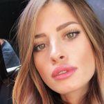 Chiara Nasti e la corsa in ospedale: 'Sono stata malissimo'
