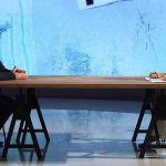 """Storie Maledette, Franca Leosini intervista Antonio Ciontoli: """"La genesi di quel colpo dissennato"""""""