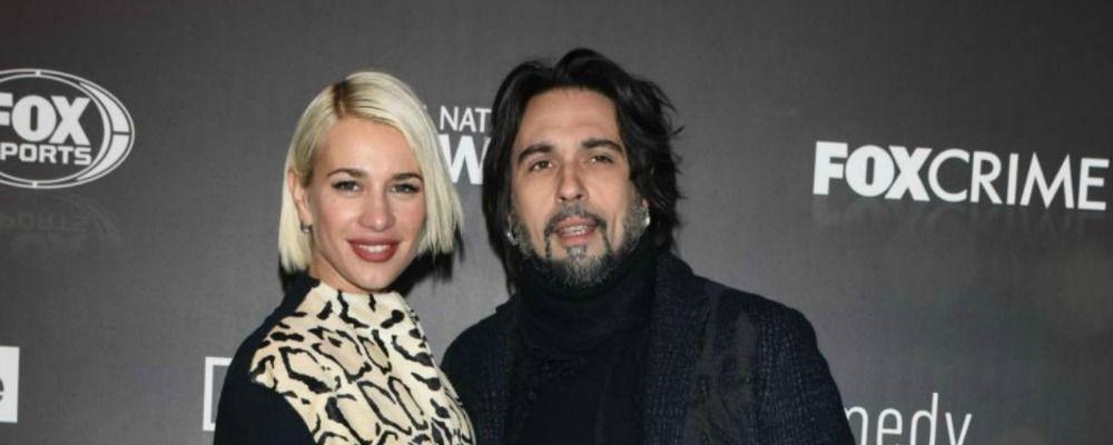 Francesco Sarcina e il tradimento di Clizia Incorvaia con Riccardo Scamarcio: 'Un trauma'
