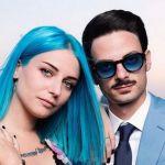 Fabio Rovazzi, lo sfogo: 'Bullismo gratuito sulla mia ragazza Kokeshi'