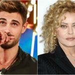 Tale e quale show 2019, nel cast anche Francesco Monte ed Eva Grimaldi