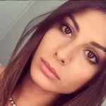 Giulia Cavaglia, il nuovo amore è un calciatore? L'indiscrezione