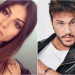 Giulia Cavaglia e Giulio Raselli, riavvicinamento in corso? Le parole dell'ex corteggiatore