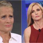 Heather Parisi risponde a Lorella Cuccarini: 'Omofoba e ipocrita'