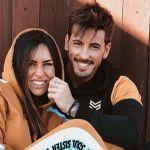 Ivan Gonzalez e Sonia Pattarino in crisi? Le parole dell'ex corteggiatrice