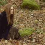 Il Segreto, Julieta viene violentata: anticipazioni trame dal 22 al 26 luglio