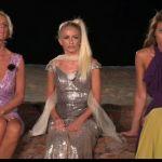 Ascolti tv, dati auditel lunedì 15 luglio vince Temptation Island