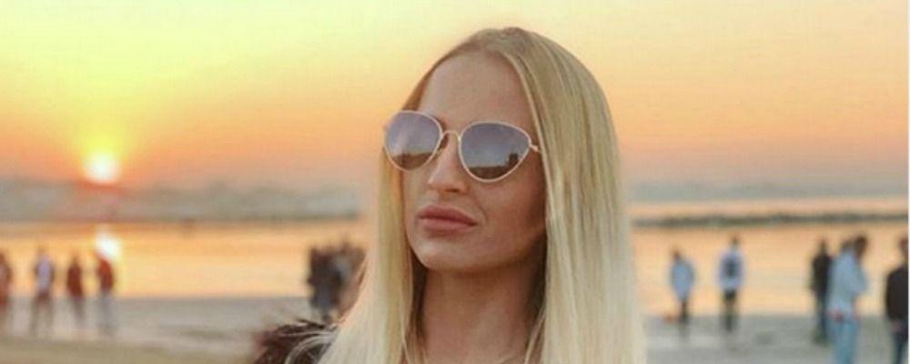 Temptation Island 2019 quarta puntata: il crollo di Katia Fanelli, anticipazioni