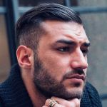 Lutto per Lorenzo Riccardi: è morta la nonna del tronista di Uomini e donne