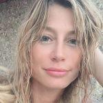 Maddalena Corvaglia, romantica dedica per Alessandro Viani: 'Inizia tutto con te'