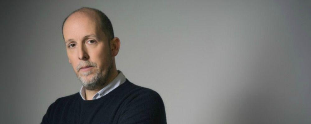 Morto Mattia Torre, autore della serie cult Boris