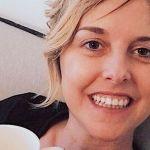 Nadia Toffa torna sui social dopo il lungo silenzio