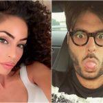 Raffaella Fico, il nuovo amore è l'ex di Paola Caruso: l'indiscrezione