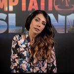 Temptation Island, Raffaella Mennoia: 'Sono successe cose che non abbiamo fatto vedere'