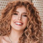 Sara Affi Fella incinta? La verità della ex tronista