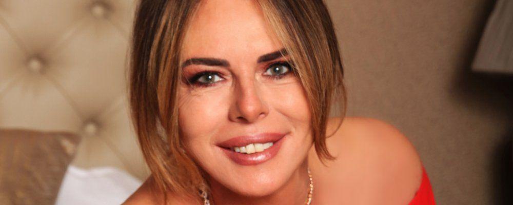 Paola Perego, al via Non disturbare 2019 con 12 nuove interviste