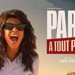 Parigi a tutti costi, cast, trama e curiosità della commedia francese