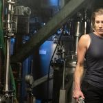 Another Life, al via la nuova serie con Katee Sackhoff