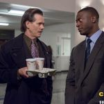 City on a Hill, la serie con Kevin Bacon e Aldis Hodge, cast anticipazioni e trailer