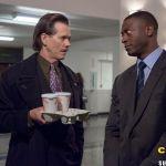 City on a Hill, la serie con Kevin Bacon e Aldis Hodge, cast anticipazioni e trailer