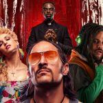 Brutti e Cattivi, trama, cast e curiosità del film con una Roma grottesca