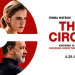 The Circle, trama, cast e curiosità del film con Emma Watson e Tom Hanks