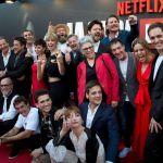 La casa di carta parte 4, svelata la data della quarta stagione della serie Netflix