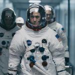 First Man - Il primo uomo, trama, cast e curiosità del film con Ryan Gosling