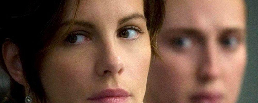 Cate McCall, cast, trama e curiosità per il film con Kate Beckinsale