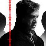 La meccanica delle ombre, trama, cast e curiosità del thriller francese