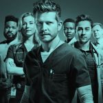 The Resident, anticipazioni nuovo appuntamento con il medical drama di Rai1