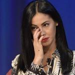 Giulia De Lellis vittima di aggressione: 'Non sono riusciti a farmi del male'