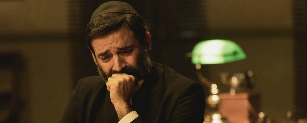 Il Segreto, Don Berengario travolto dai sensi di colpa: anticipazioni trame dal 29 luglio al 2 agosto