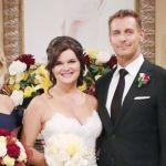 Beautiful, Katie sposa Thorne e chiede la custodia di Will: anticipazioni trame dal 29 luglio al 2 agosto
