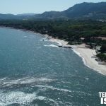 Temptation Island slitta al 16 settembre: caos al falò di confronto