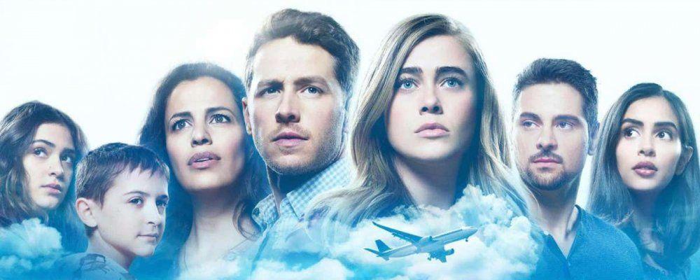 Manifest, la serie tv: trama, cast e anticipazioni al via la prima stagione