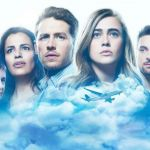 Manifest, tre nuovi episodi su Canale 5 anticipazioni