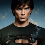 Smallville, in streaming su Amazon l'adolescenza di Superman
