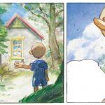 Povero Pinocchio, torna la storia alternativa del celebre burattino