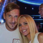 Ilary e Francesco Totti di nuovo zii, la sorella Melory Blasi è incinta