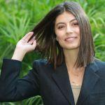 Alessandra Mastronardi, addio all'Allieva: 'Per Alice Allevi la terza sarà l'ultima stagione'